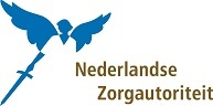 de Nederlandse Zorgautoriteit