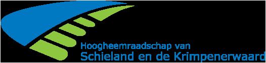 Hoogheemraadschap Schieland en de Krimpenerwaard