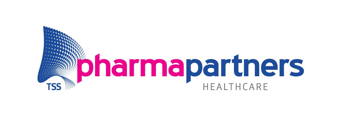 PharmaPartners