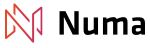 Numa Group